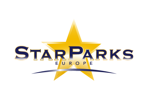 StarParks – UK