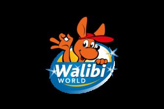 Walibi Europe