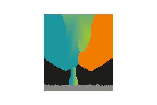 Watt & Water