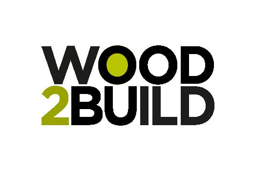 Wood2Build